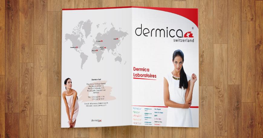 Dermica