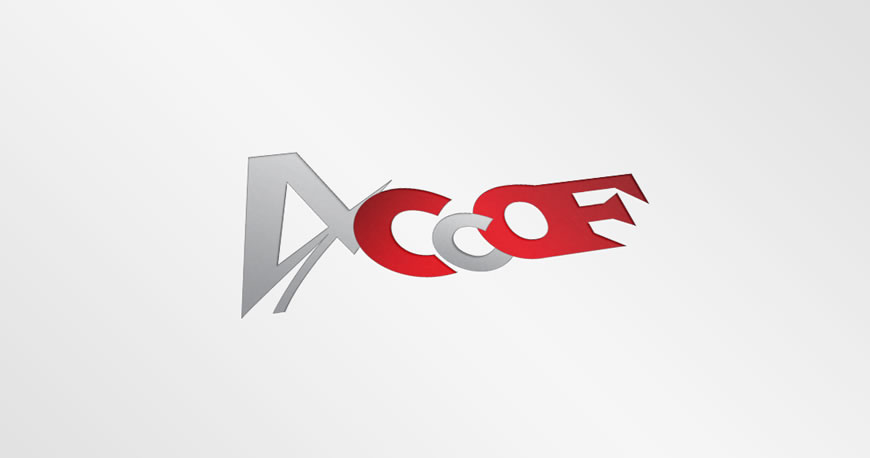 Accof