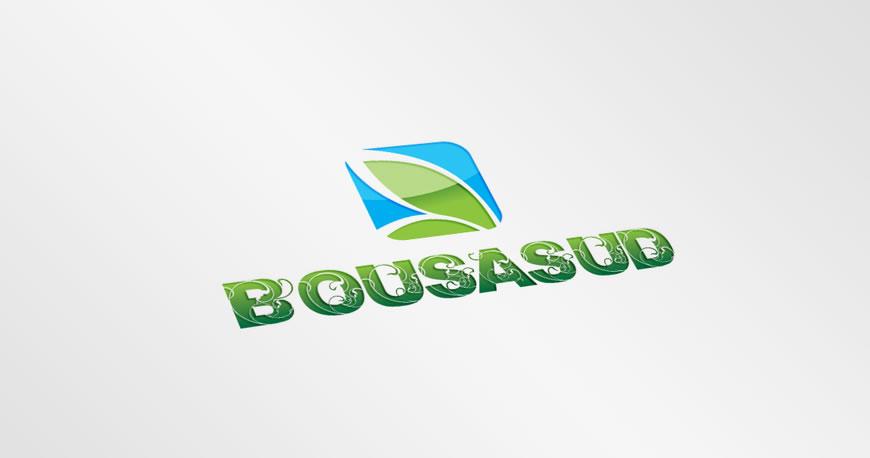 Bousasud
