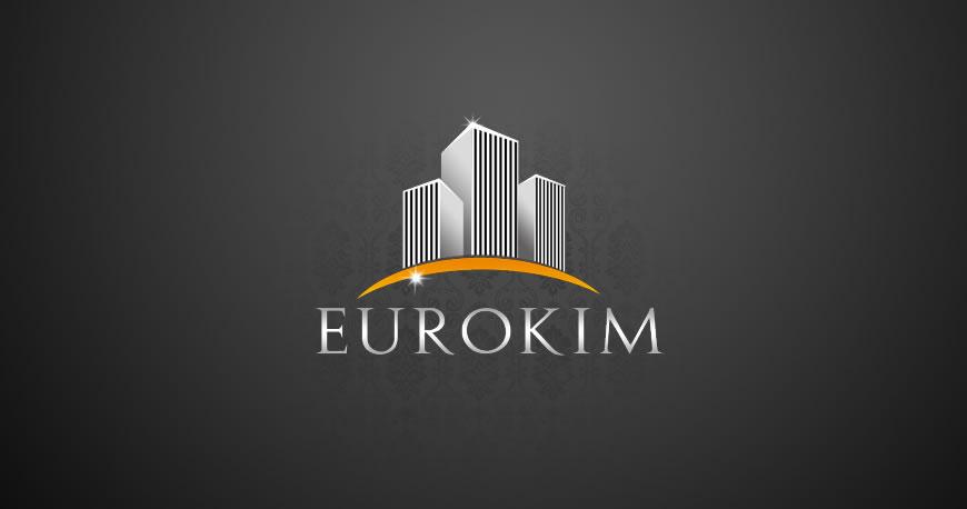 Eurokim