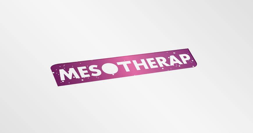 Mesotherap