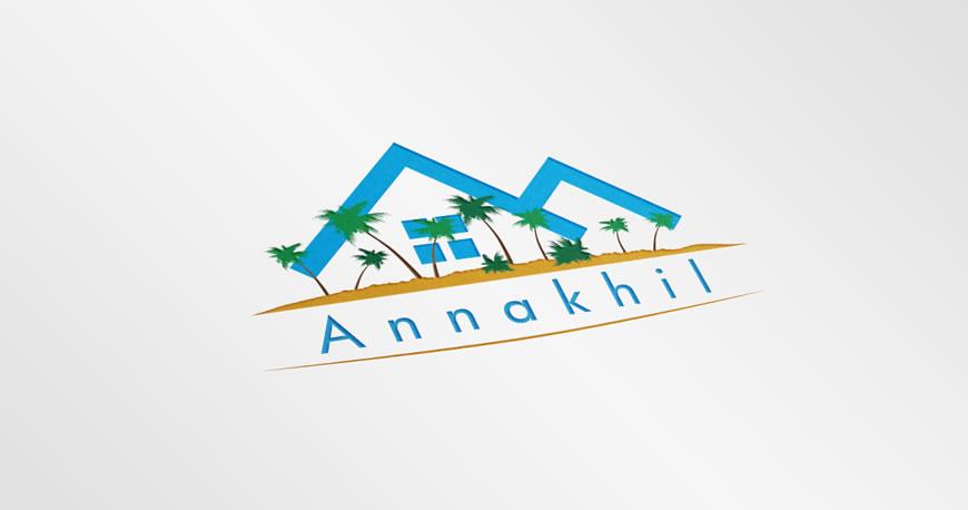 Résidence Annakhil