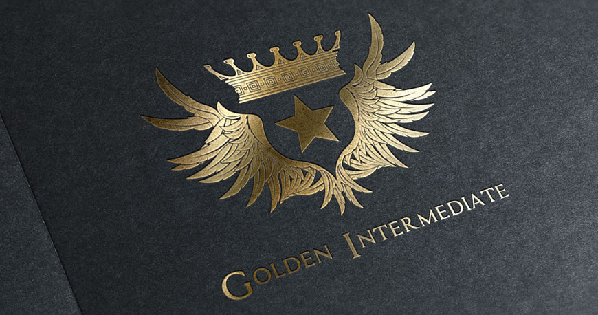 Golden Intermediate
