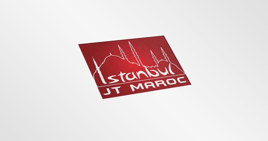 Istanbul JT Maroc