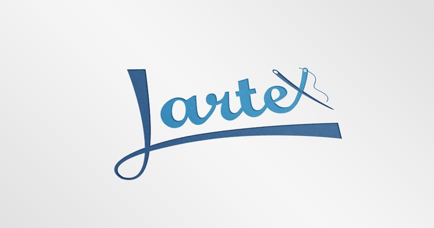 Lartex