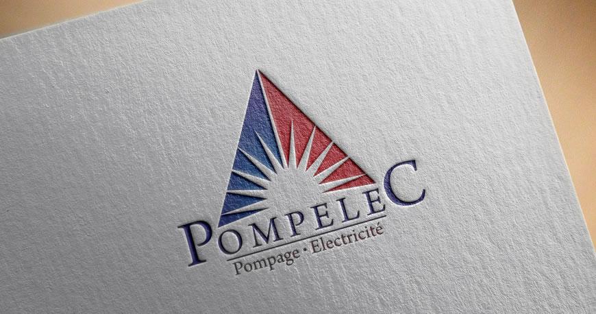 Pompelec