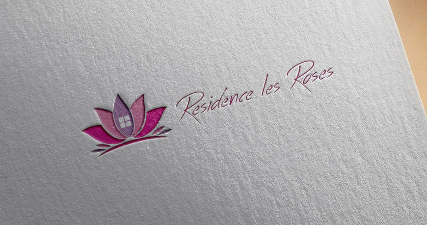 Résidence Les Roses